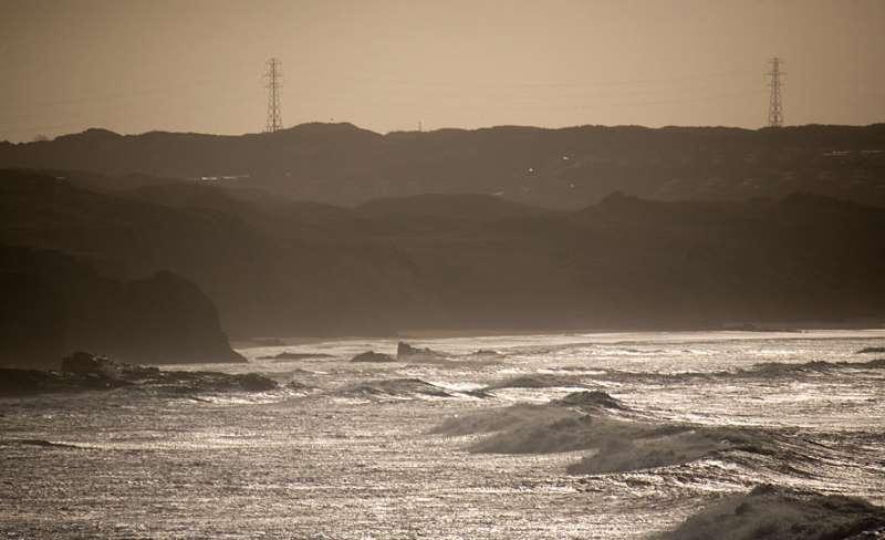 Black Rock Postcode >> Gwithian Beach - North Cornish Coast, Cornwall Beaches