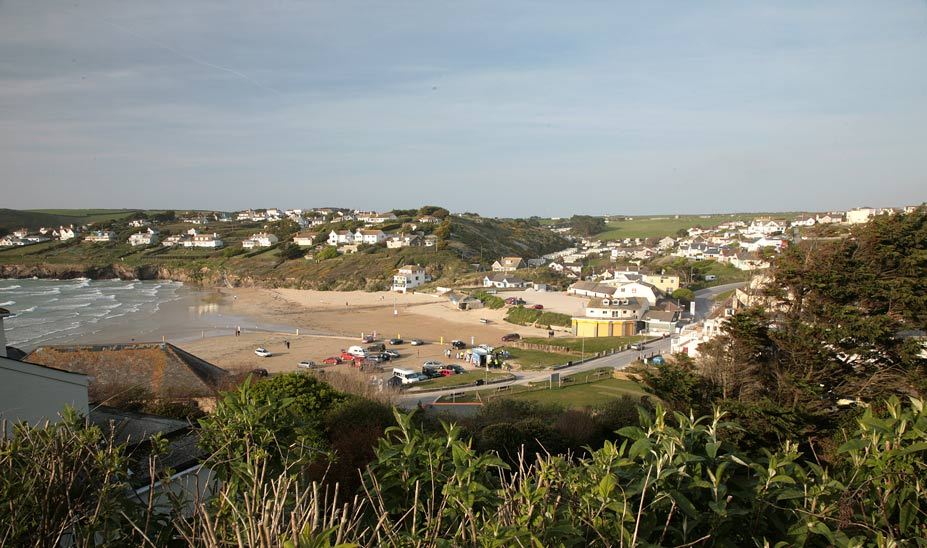 polzeath-view