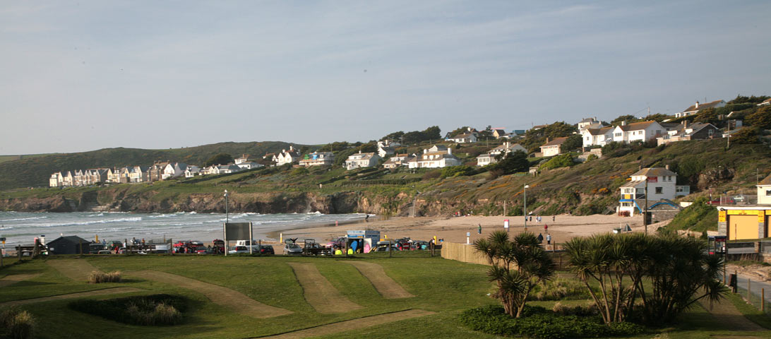 polzeath-wide