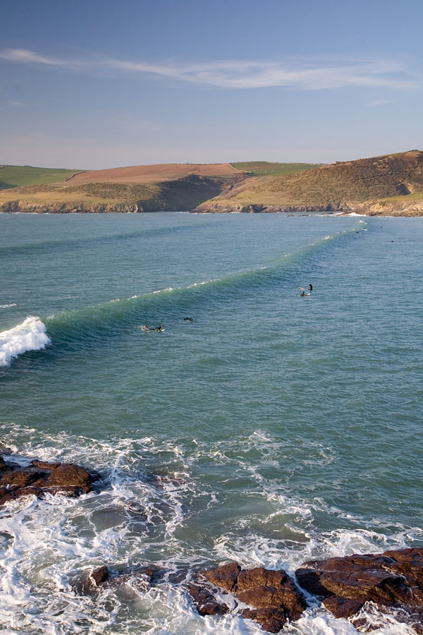 polzeath_surf