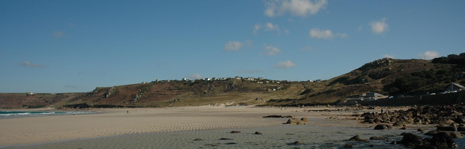 sennen_beach_panorama