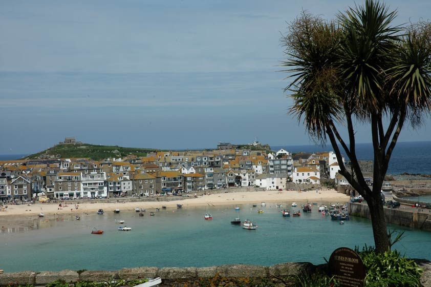 st-ives-from-malakoff