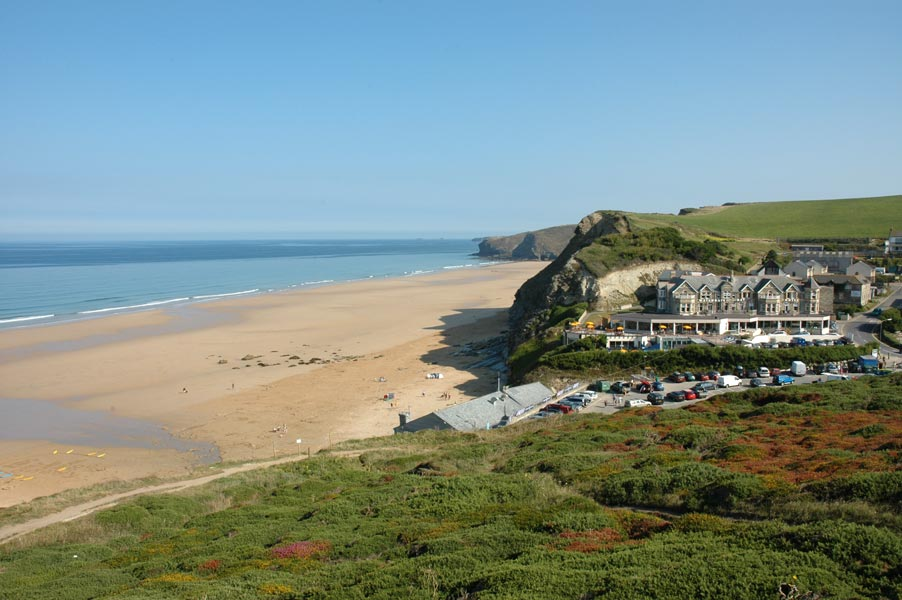 watergate-bay